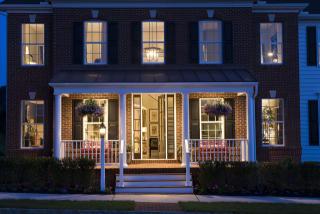 Woodside by Charter Homes & Neighborhoods
