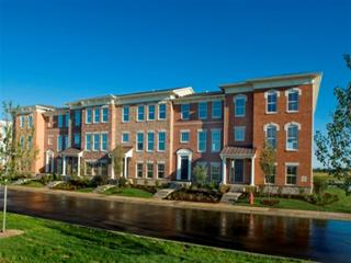 Park Meridian by Ryland Homes