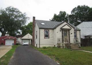 141 Locust Ave, Westville, NJ 08093