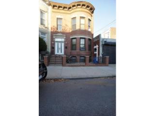 1271 73rd Street, Brooklyn NY