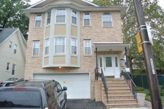 85 Madonna Pl, East Orange, NJ 07018