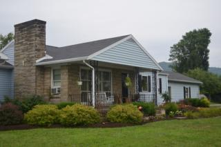 Address Not Disclosed, East Freedom, PA 16637