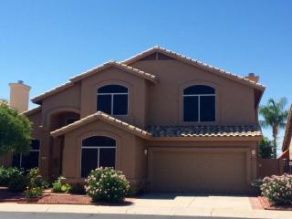 1243 East Briarwood Terrace, Phoenix AZ