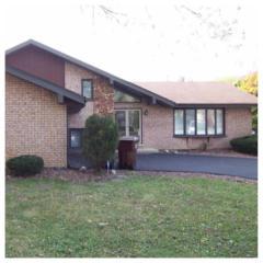 19002 Springfield Ave, Flossmoor, IL 60422