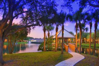 5365 Harborside Dr, Tampa, FL 33615