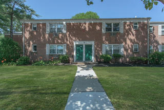 160 Willett Ave, South River, NJ 08882