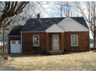 3925 Us Highway 641 S, Murray, KY 42071
