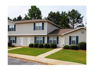 600 S Pine Hill Rd, Griffin, GA 30224