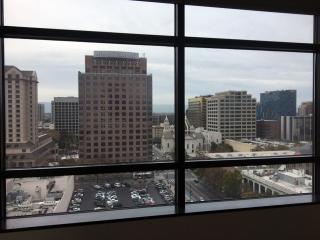 Downtown San Jose, San Jose, CA 95113