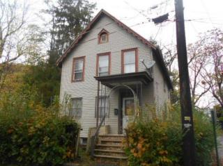 18 Hornbeck Ave, Port Jervis, NY 12771