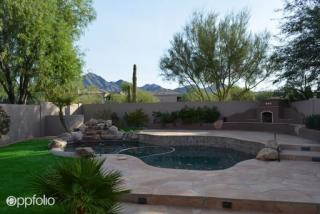 15169 N 104th Way, Scottsdale, AZ 85255