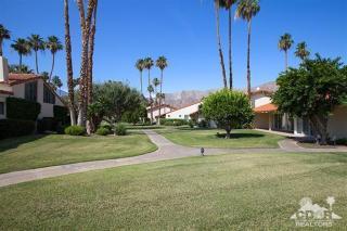 49705 Coachella Dr, La Quinta, CA 92253