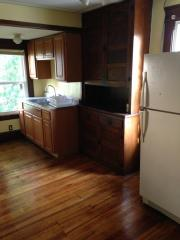 Address Not Disclosed, Meadville, PA 16335