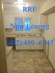 5421 W Hughes St, Lincoln, NE 68524