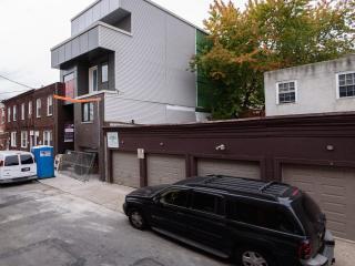 631 East Flora Street, Philadelphia PA