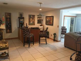 3105 Southeast 16th Place, Cape Coral FL