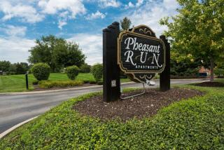 3090 Pheasant Run Dr, Lafayette, IN 47909