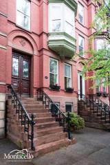 447 State Street, Albany NY