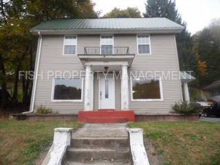 1628 Bloomingrove Rd, Williamsport, PA 17701