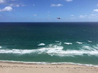 3000 N Ocean Dr #33F, Riviera Beach, FL 33404