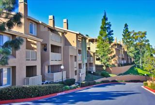 3500 Hathaway Ave, Long Beach, CA 90815