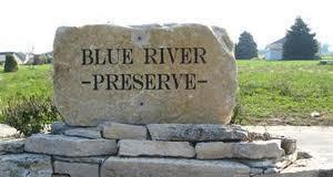 LT23 Blue River Preserve, Caledonia WI