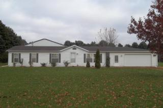 16185 320th St, Conrad, IA 50621