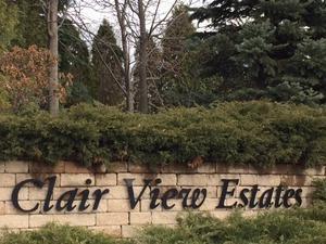 211 Clair View Court, Lake Zurich IL