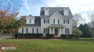 7812 Melcombe Way, Wake Forest, NC 27587