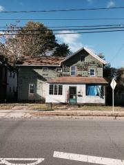 162-164 W Bennett St, Kingston, PA 18704