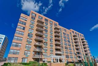 1 14th St, Hoboken, NJ 07030