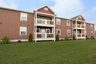 3 Fort Brown Dr, Plattsburgh, NY 12903
