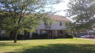 382 Windsor Park Drive, Dayton OH