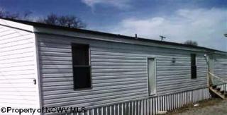 21 C Sedgewick St, Buckhannon, WV 26201