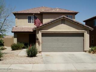 31325 N Mesquite Way, San Tan Valley, AZ 85143