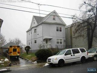 63 Caroline Avenue, Clifton NJ