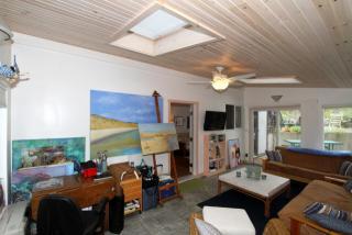 220 Old Wharf Rd, Wellfleet, MA 02667