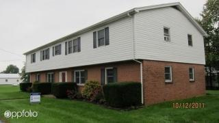 13820 Weaver Ave, Maugansville, MD 21767