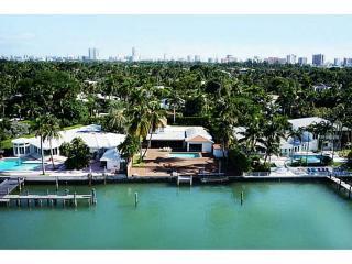 2122 Bay Avenue, Miami Beach FL