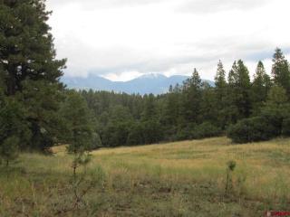Tbd Ridge Road, Durango CO