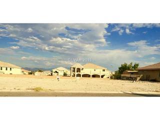 441 Gold Sunrise Ln, Las Vegas, NV 89110