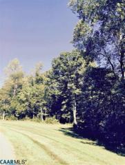 Palmer Drive #TM80-93, Keswick VA