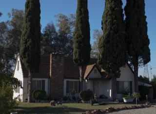 8016 Stevenson Avenue, Sacramento CA