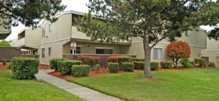 1044 John St, Salinas, CA 93905