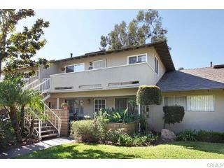 312 E Briardale Ave #3, Orange, CA 92865