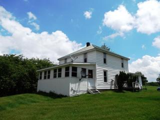 1170 Mckee Hill Road, South Kortright NY