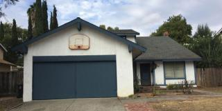 309 Brian Court, San Jose CA