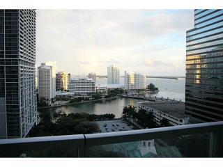 500 Brickell Avenue #2000, Miami FL