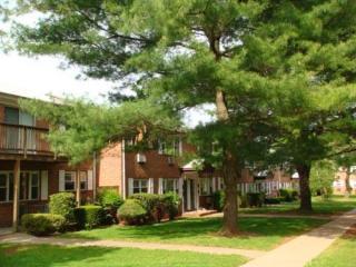462 Hamilton St, Somerset, NJ 08873