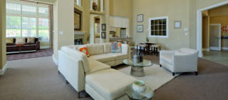 7201 Shannopin Dr, Charlotte, NC 28270